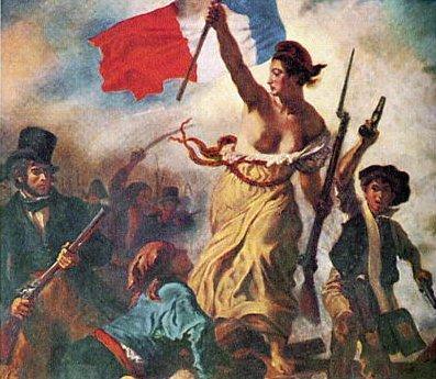 Éric Zemmour, l'homme qui aime la France et le dit
