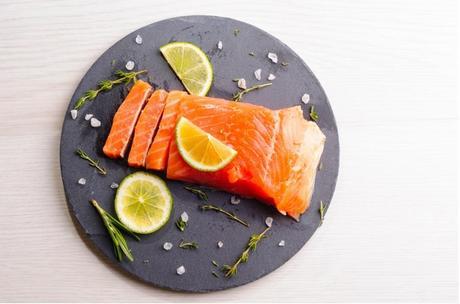 On peut consommer des sushis mais à condition, surtout, de limiter les quantités de thon (Visuel Fotolia)