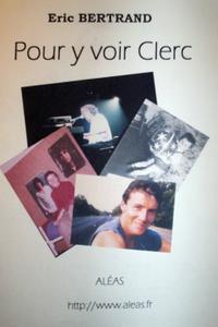 Le bilan de plusieurs années de théâtre en Bretagne