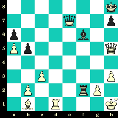 Finale du Meltwater Champions Chess Tour avec MVL