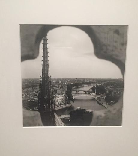 Musée du Luxembourg (Sénat) exposition Vivian MAIER  jusqu'au 16 Janvier 2022