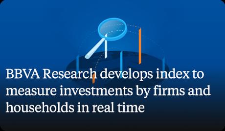 BBVA Investment Indicators