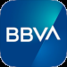 BBVA suit l'investissement en temps réel