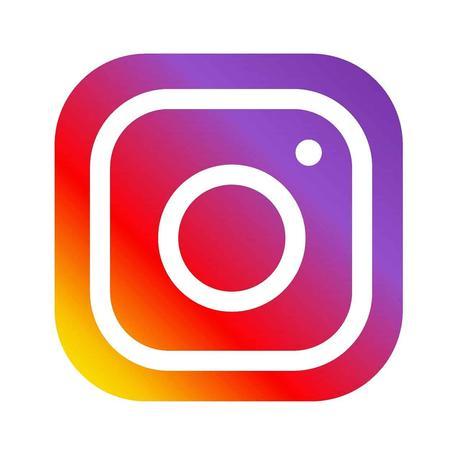 poster sur instagram