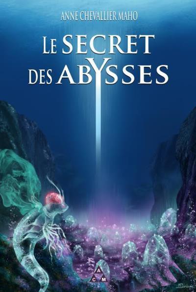Le secret des abysses
