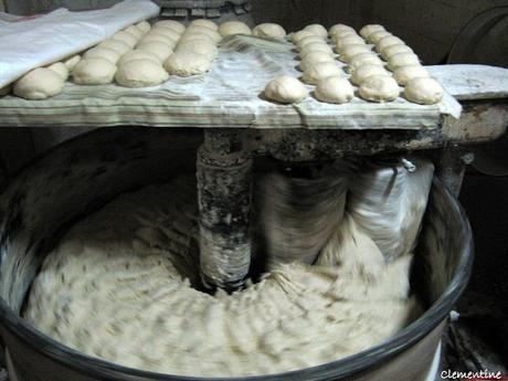 Voyage au Maroc - 1er Atelier de cuisine Introduction