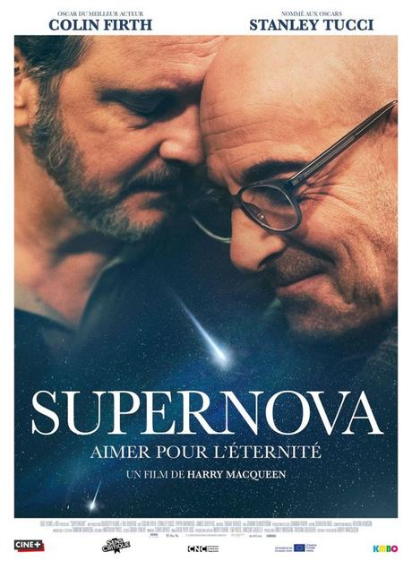 Critique: Supernova