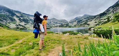 Road trip de 3 semaines en Bulgarie