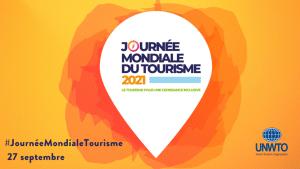 OMT : Pour une croissance inclusive du Tourisme.