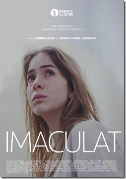 imaculat-affpro