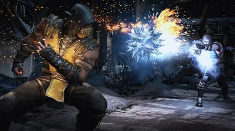 Playstation Plus : Un peu de sport et de fight avec Hell Let Loose pour octobre ?