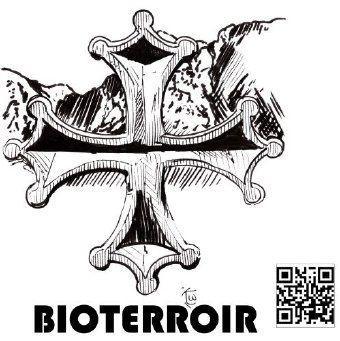 Bioterroir - Un site éco-responsable