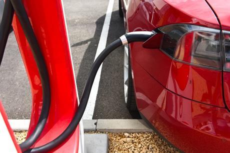 Comment recharger sa voiture électrique ?
