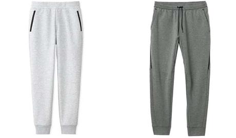 Style et confort : comment (bien) porter le jogging homme