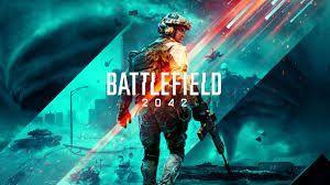 EA Games - ELECTRONIC ARTS ET DICE ANNONCENT LES DATES DE LA BÊTA OUVERTE DE BATTLEFIELD 2042 !