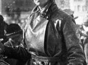 Lucy O'Reilly Schell