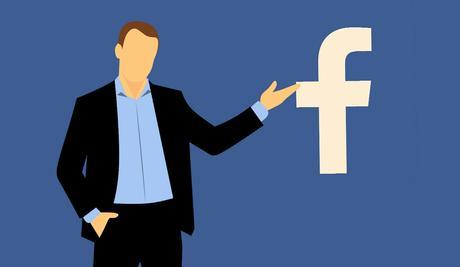 Pourquoi faire appel à une agence Facebook Ads?