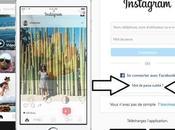 compte Instagram piraté, comment récupérer