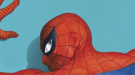 Critique de Marvels Snapshots Tome 2