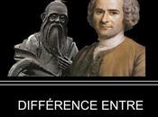 Différence entre sagesse philosophie