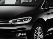 Quel Volkswagen Touran choisir Motorisations, dimensions finitions, découvrez notre guide