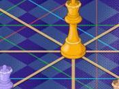 problème d'échecs vieux vient d'être résolu