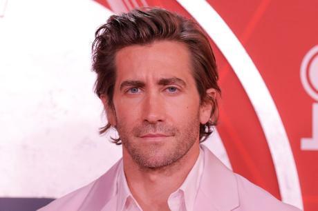 Jake Gyllenhaal en vedette du prochain long-métrage de Guy Ritchie ?