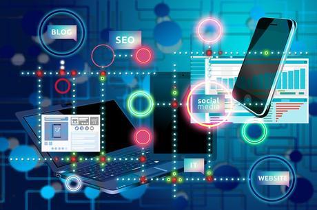 Se former en SEO en 2021 : quels en sont les réels avantages ?