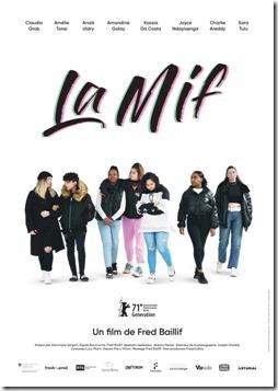 la-mif-affiche-© Freshprod