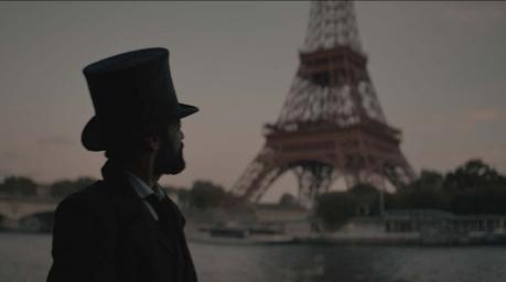 [CRITIQUE] : Eiffel