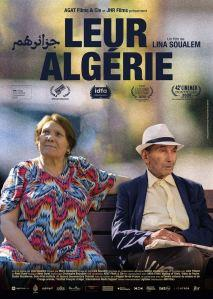 Leur Algérie : Le Silence des siens