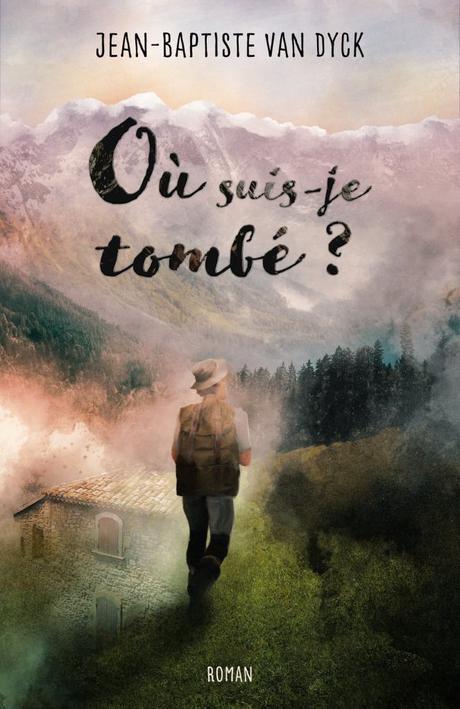 {Treizième Salon} La Deuxième Édition du Salon des Auteurs Indépendants de Sète – @Bookscritics