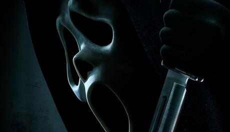 Bande annonce VF pour Scream de Matthew Bettinelli-Olpin et Tyler Gillett