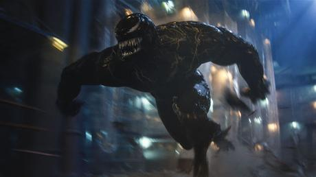 [CRITIQUE] : Venom : Let There Be Carnage