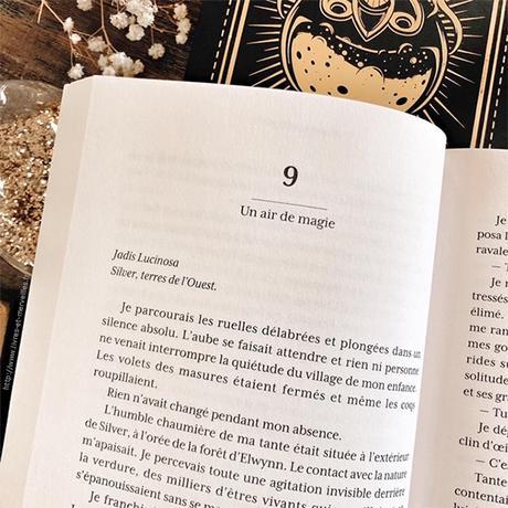 Roman Ado : 🖤 L'antidote mortel - tome 2 🖤