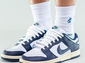 """Nike sortir Dunk """"Aged"""""""