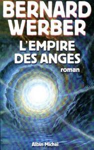 Grande sélection de romans de Bernard Werber a tout petit prix  3,99€