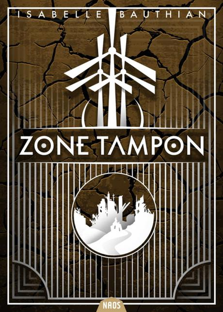 Zone tampon