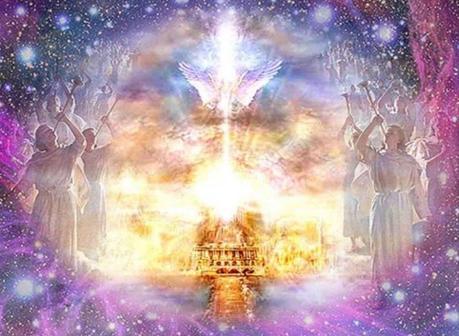 Chants D Adoration J A M Chants De Louanges Et D Adoration Chants De Louanges Et D Adoration