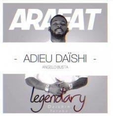 Angelo Busta Adieu Daishi Lyrics Afrikalyrics