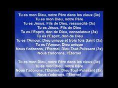 Regards Croises Sur L Enseignement Du Chant En France Forum Opera