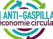 Consommation durable projet décret relatif l'information consommateur qualités caractéristiques environnementales produits générateurs déchets