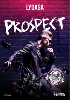 Prospect (Lydasa)