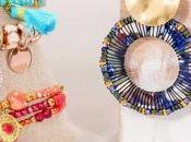 Vente privée Menthe bijoux sauvages fantaisie