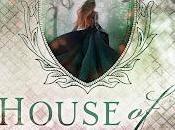 Royal houses House shadows Linde
