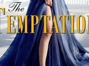 avis Temptation Nikki Sloane