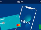 BBVA invente néo-banque pour l'Italie