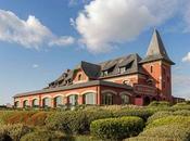 plus beaux hôtels romantiques Bretagne