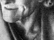 Flaubert, Voltaire tempérament artiste