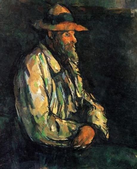 Image:Paul Cézanne 135.jpg